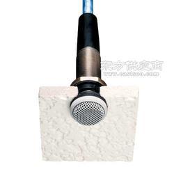 铁三角鹅颈会议话筒-ES945话筒-铁三角大中华图片