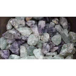 萤石 萤石粉图片