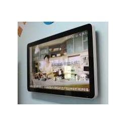 46寸led广告机46寸lcd广告机46寸液晶广告机厂家图片