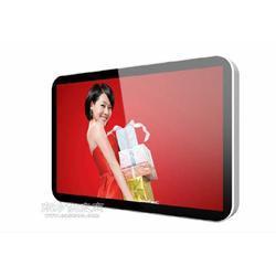 37寸液晶广告机厂家37寸单机版广告机37寸广告机图片