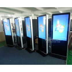 42寸触控一体机厂家42寸电脑触摸一体机42触摸屏一体机的应用图片