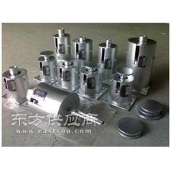 产品适用于核电厂 火力发电厂 锅炉行业石油化工企业优选图片
