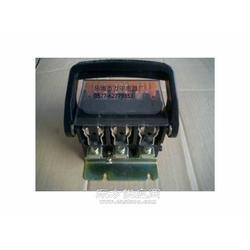 HG1-32/30 隔离器图片