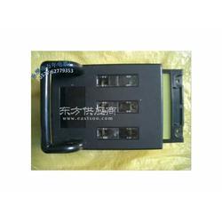 出售HR6-250/310 熔断器图片