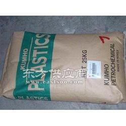长期有货韩国锦湖AES HW603E原料及物性通用级图片