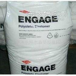 出售原厂美国陶氏POE 8401原包原料图片