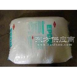 塑胶原料供应EPDM 2504美国埃克森美孚原包原料图片