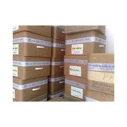 塑胶原料FEP NP20日本大金原包原厂图片