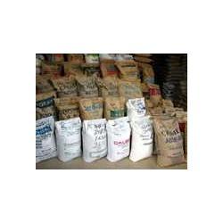 供应原料PSU LTG3000美国苏威图片