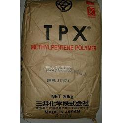 热塑弹性体TPX日本三井化学MX002产品图片
