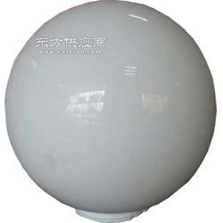 户外灯罩 600球罩 亚克力灯罩万千灯罩图片