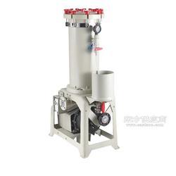 JKX环保磁力泵供应杰凯泵业厂家供应图片