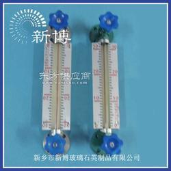 玻璃管液位计HG5-227-80图片