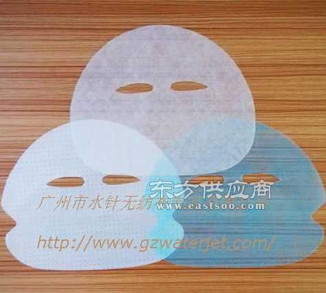 面膜纸面膜_【面膜纸】面膜纸那个牌子好_面膜纸怎么样_