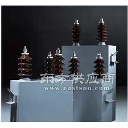准货期BWF/BFF/BFM/BAM10.5/3-200-1W电容器图片
