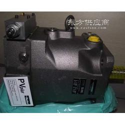 DP14R-310C ARROW 柱塞泵 现货特价 Parker图片