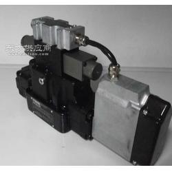 D41FHB31E1NE00 Parker 派克 先导式比例方向控制阀图片