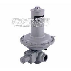 ITRON减压器RBE1811减压阀 RBE1821调压器图片