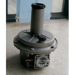 意大利朱丽安尼FSDR20天燃气调压阀FSDR25减压阀图片