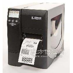 ZEBRA斑馬商業型 ZM400/ZM600條碼機圖片