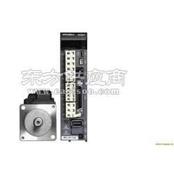 三菱伺服电机金牌代理商HC-SFS702BG1H 1/17图片