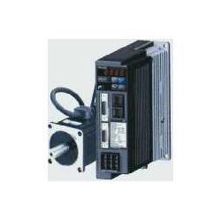 GYC152D5-RB2-B全新富士伺服一级代理图片