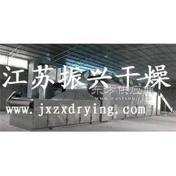 化工设备烘干机|振兴干燥|带式烘干机厂图片
