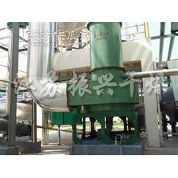 其他干燥设备南瓜干燥机,干燥机,振兴干燥(查看)图片