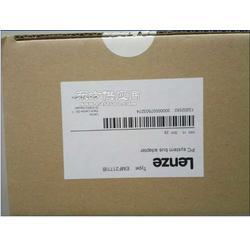 供应EMF2133IB伦茨伺服适配器图片
