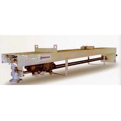 PS-SL长伸缩式吹灰器图片
