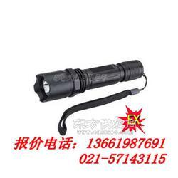 JW7622多功能强光巡检电筒 厂家直销图片