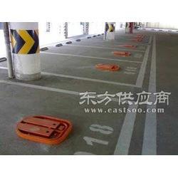 小区地下停车场划线多少钱一米马路划线漆图片
