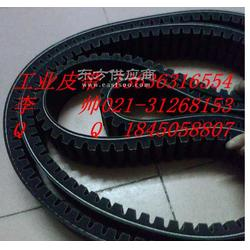 纺机配件整经机用同步带RPP8M 制鞋革机械传动带图片
