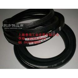 焦化设备皮带轧钢设备皮带切断设备皮带图片