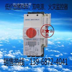 KBO-45C/M40/06MFG KBO-45C/M40/06MFG图片