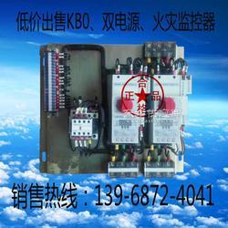 KBOD-125C/M125/M125/06MF图片