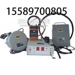KXT117斜井人车装置,人车语音装置图片