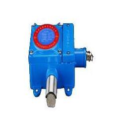 RBT-6000-F氧气探测器氧气报警器图片