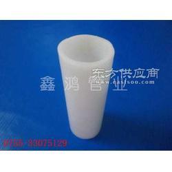 食品级硅胶管规格图片