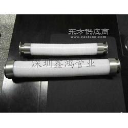 卫生制药硅胶钢丝管图片