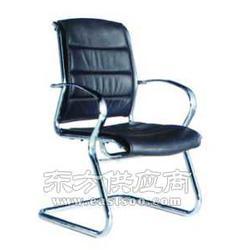 办公室专用会议椅 会客椅 接待椅图片
