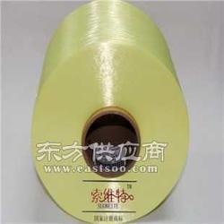 模量高芳纶纤维图片