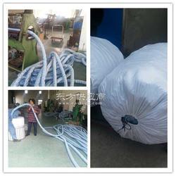排水护坡软式透水管厂家图片