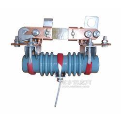 揚蘊電力RWK1-0.5/400A戶外低壓隔離開關圖片