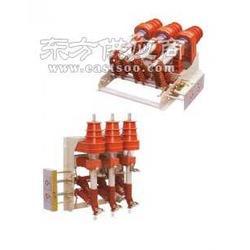 扬蕴电力正品FZN25-12KV户内高压真空负荷开关图片