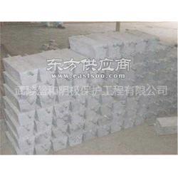 管状贵金属氧化物图片