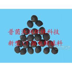 催化铁碳填料/新型铁碳填料图片