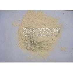 特价2123酚醛树脂粉图片