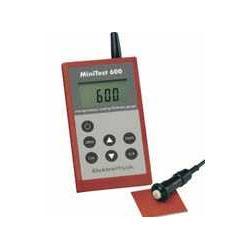 德国EPK涂层测厚仪MiniTest600涂镀层测厚仪图片