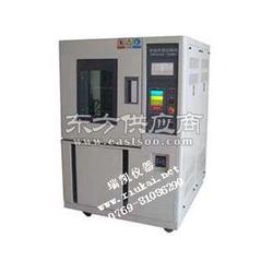 新款高低温交变试验箱高低温实验箱用途-瑞凯仪器图片